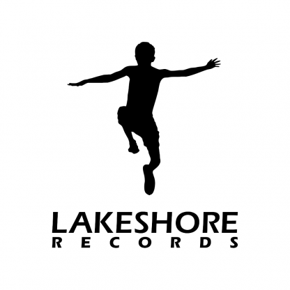 Lakeshore Records (logo)
