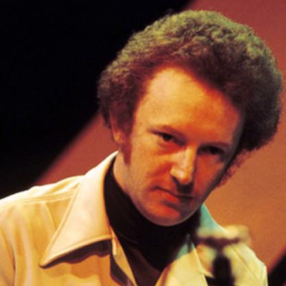Roy Budd (composer)