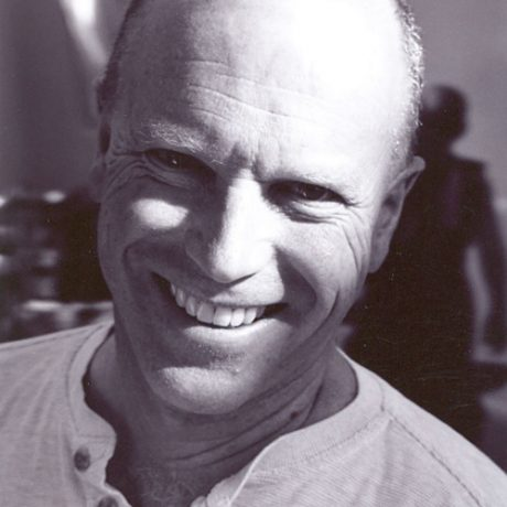 Michael Stearns (composer)