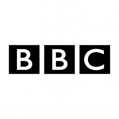 BBC (logo)