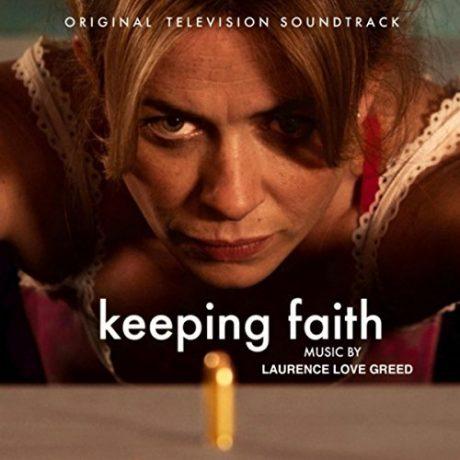 Keeping Faith (Score)