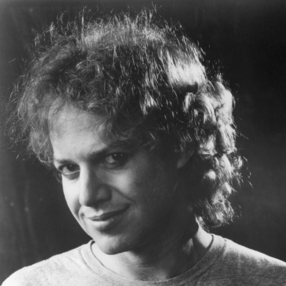 Danny Elfman (composer)