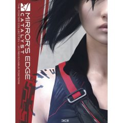 Mirror's Edge Catalyst - The Poster Collection (cover)