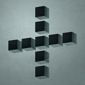 Minor Victories - Minor Victories (cover)