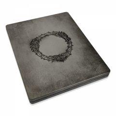 The Elder Scrolls Online Summerset Collector's Edition [SteelBook]
