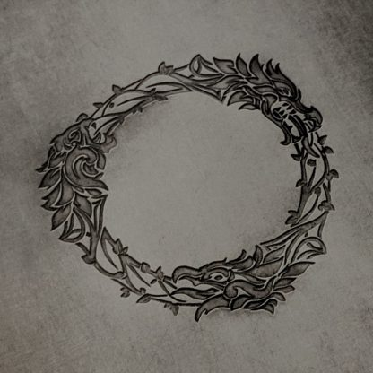 The Elder Scrolls Online Summerset Collector's Edition [SteelBook] [motif]