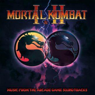 skyrim soundtrack 4cd