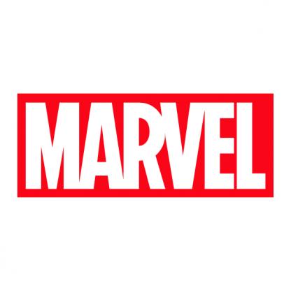 Marvel (logo)