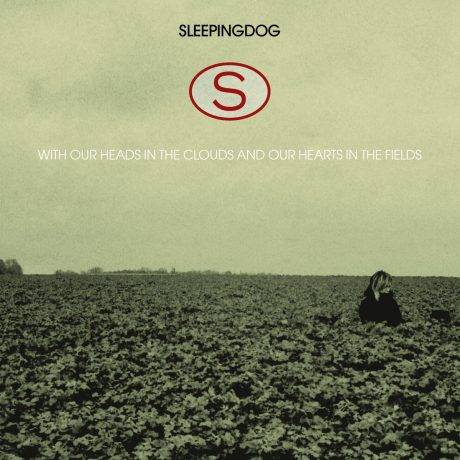 With Our Heads in the Clouds and Our Hearts in the Fields (Sleepingdog)