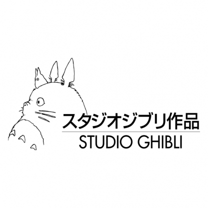 Studio Ghibli (logo)