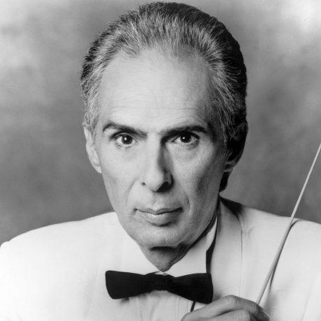 Bill Conti (composer)