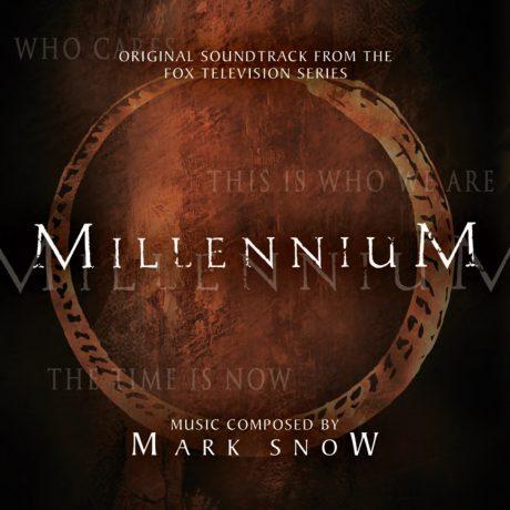 Millennium – Volume One [reissue]