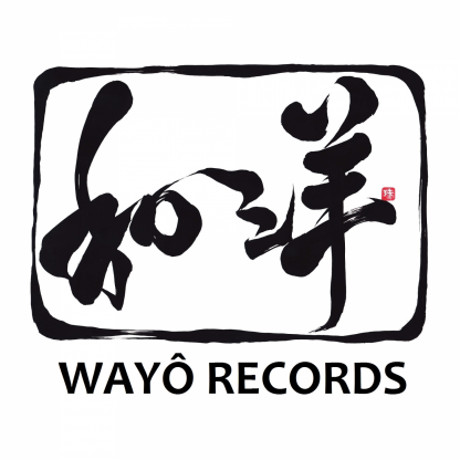 Wayo Records (logo)