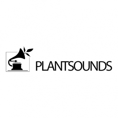 PlantSounds (record label logo)