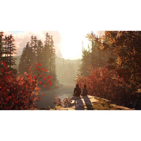 Life is Strange 2 (Xbox One) [screen-shot 01]