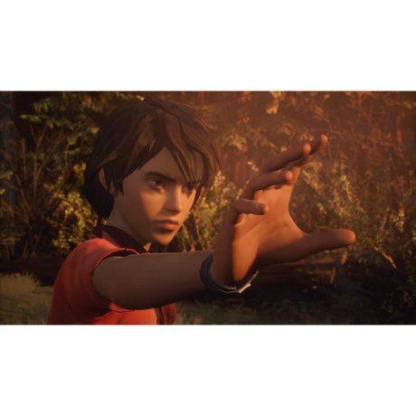 Life is Strange 2 (Xbox One) [screen-shot 02]