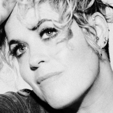 Amy Wadge (Singer Songwriter)