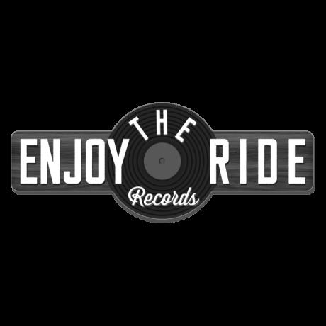 Enjoy The Ride Records (logo)