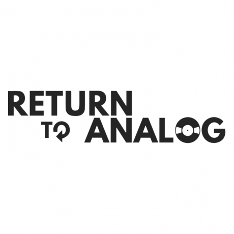 Return to Analog
