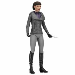 Blade Runner 2049 Series 2 - Luv Action Figure (by NECA) [figure]