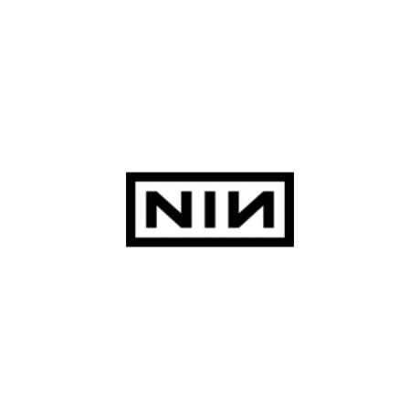 NIN (Nine Inch Nails)