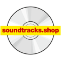 Soundtracks Shop