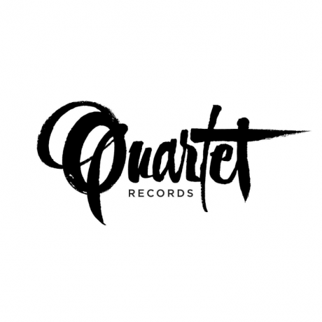 from Quartet Records