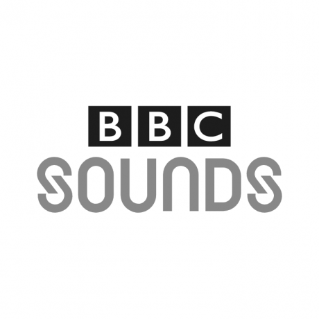Listen on BBC Sounds (*UK only)