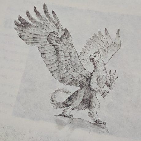 Razum-dar's Journal (interior content example)