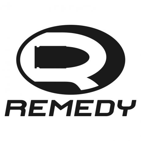 Remedy Entertainment