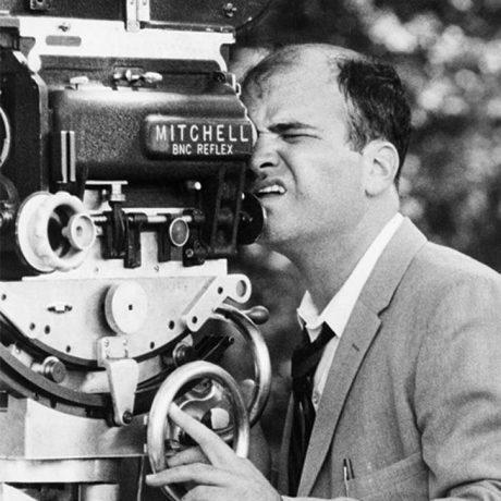 Terrence Malick (Director)