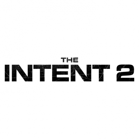 The Intent 2