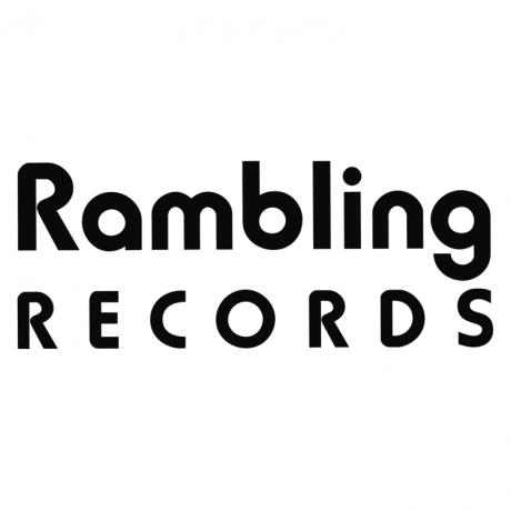 Rambling Records (Japan)