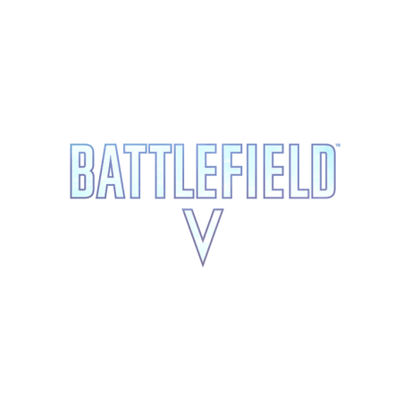 Battlefield V (logo)