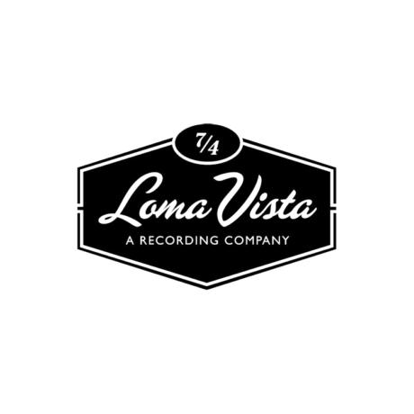 Lomo Vista (logo)