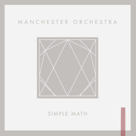 Simple Math (Manchester Orchestra)