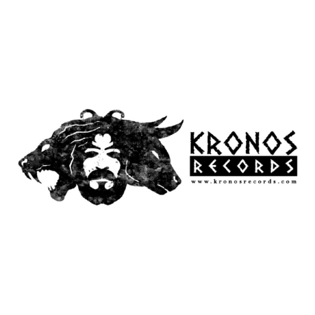 Kronos Records