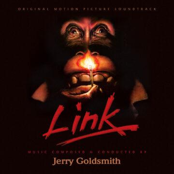Link: Original Motion Picture Soundtrack [CD] (album cover artwork)