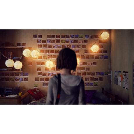 Life is Strange – Limited Edition [Xbox One] [screenshot B]